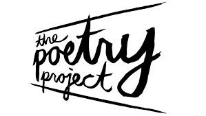 Image result for poetry reading