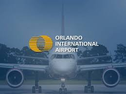 Image result for orlando international airport