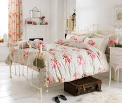 kiran singh interior designer beautiful shabby chic style bedroom
