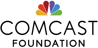 comcast careers looking forward giving back forward through leadership empowerment technology and innovation the comcast foundation s primary focus is funding diverse programs that