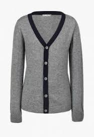 Детские свитеры и кофты для <b>мальчиков Gulliver</b> - купить детские ...