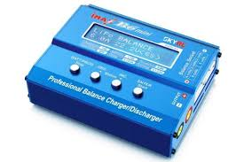 <b>Зарядное устройство SkyRC Imax</b> B6 mini купить дешево с ...