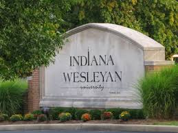 most affordable accredited online christian colleges and na wesleyan university online christian college degree