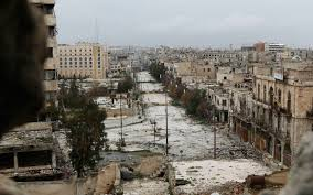Image result for war pics from syria