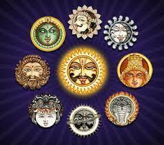 Image result for navagraha stones freely downloadable images