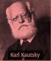"""""""La historia de la pasión de Cristo"""" - texto de Karl Kautsky (es un capítulo del libro """"Orígenes y Fundamentos del cristianismo"""") - publicado en castellano en 1974 - en los mensajes link de descarga del libro """"Orígenes y Fundamentos del cristianismo""""  Images?q=tbn:ANd9GcST4nV2UC2vv5ZDzqF4YTPwK8aAswmkgQXo95F4m3AEj4V194075g"""