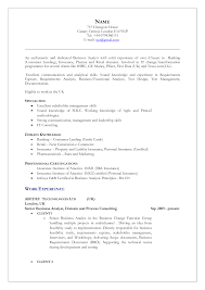 Cv Sample  cv sample for any position   resume writing lab     student cv examples uk  Free