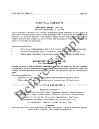 resume examples of hobbies how much do college essays matter aaaaeroincus pretty best resume examples for your job search binuatan copy of resume sample copy of