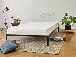 Pure Green <b>Natural Latex Mattress</b> | SleepOnLatex.com