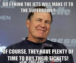 New York Jets Jokes | Kappit via Relatably.com