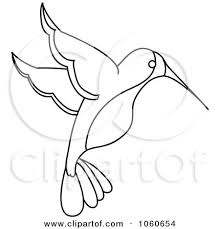 Small Picture 7 best Doras Gates 1 images on Pinterest Hummingbirds Line art