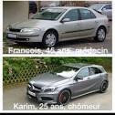 karenic