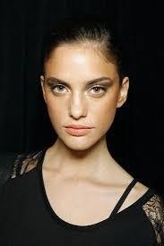 Alejandra Alonso rostro - alejandra-alonso-model