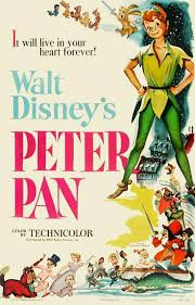 best images about peter pan tinkerbell robbie peterpan released in theaters on this day in 1953 here s to 61 years of