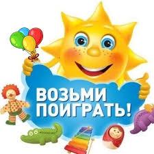 Arkadii Parovozoff   ВКонтакте