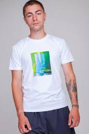 Мужские <b>футболки WATAGA</b> - купить в Москве, каталог, цена с ...