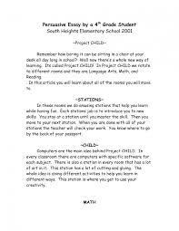 examples of persuasive essays persuasive essay examples for th write persuasive essay persuasive essay topics for 6th graders persuasive speech topics for fifth graders persuasive