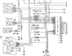 wire diagram software freeware   wiring schematics and diagramsimage for larger version name diagram jpg views  size   program for generating wiring diagrams car   gt  source