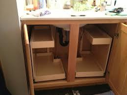 Bathroom Drawers Ikea Under Cabinet Storage Ikea