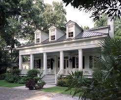 South Carolina Luxury Home Plans Home Design Ideas  Pictures    South Carolina Luxury Home Plans Home Design Photos
