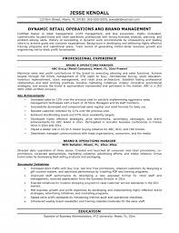 the incredible it operations manager resume   resume format web    bartender manager resume food service manager resume sample it operations manager resume