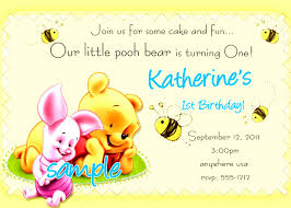 kids birthday invitation card template alluring kids birthday fabulous kids birthday invitation card template kids birthday invitation card template ideas for your cards