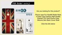 New <b>Style</b> 3D <b>Cute Cartoon</b> Cat Kitty Soft TPU+PC Phone Case ...