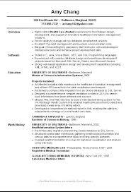 functional resume human services sample human resources hr generalist job description