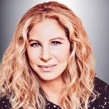 <b>Barbra Streisand</b> - Home | Facebook