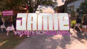 Ja'mie: Private School <b>Girl</b> - Wikipedia