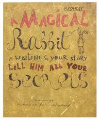 <b>Kroyter Тетрадь</b> Магический Кролик 48 листов в клетку 06173 ...