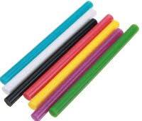 «Термоклей цветной 11 мм/ 18 см» — Результаты поиска ...