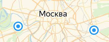 «Наборные карнизы: 0.213; Россия; 12.5; диаметр (мм) 20 ...