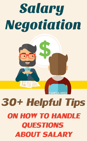 cheap emc avamar interview questions emc avamar interview get quotations · salary negotiation 30 helpful tips on how to handle questions about salary