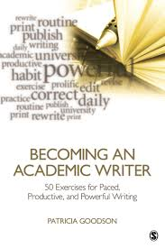 best ideas about academic writers creative this book helps academic writers gain control over writing and publishing master specific aspects of