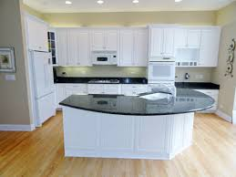 How Reface Kitchen Cabinets Photos Affordable Cabinet Refacing Nu Look Kitchens