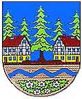 Dorfhain