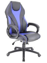<b>Компьютерное кресло Everprof Wing</b> TM игровое - ElfaBrest