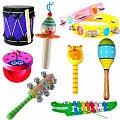 <b>Набор инструментов</b> с саксофоном, 4 предмета 100906441 ...