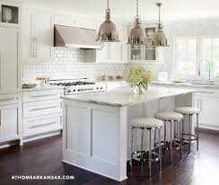 kitchen cabinets colors ikea kitchens  images about kitchen on pinterest islands cabinets and ikea kitchen o