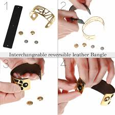 <b>Cremo</b> Palm Tree Bangles Bracelets Bijoux Georgettes Bracelet ...