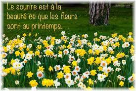 """Résultat de recherche d'images pour """"vive le printemps"""""""