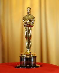 「academy award」の画像検索結果