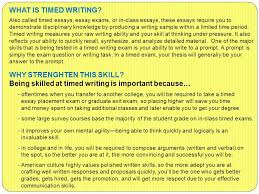 Study tips  Finals and Study methods on Pinterest IELTS Writing  Tips Infographic http   www jroozinternational com