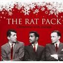 Best of the Rat Pack, Vol. 1 [Delta]