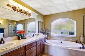 sagging tin ceiling tiles bathroom: coffered ceilings  coffered ceilings