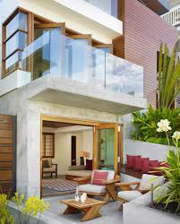balcony design ideas great balcony furniture plants balcony design furniture