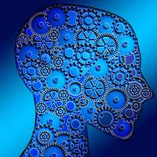 Better Public Services Result     Case Study  ECE services test     PROSPECTS Read Case Study