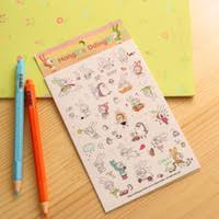 Cheap Adhesive For Notebook | Free Shipping Adhesive For ...