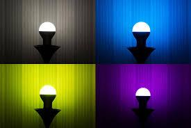 Дом голубого света. Обзор светодиодной лампы <b>Prestigio Smart</b> ...